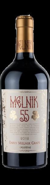 MELNIK 55