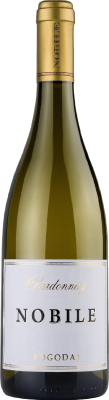 Nobile Chardonnay