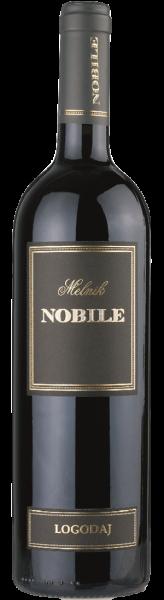 NOBILE Melnik